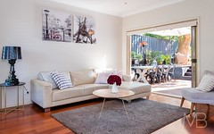 10A Adams Avenue, Turramurra NSW