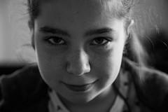 "Daughter <a style=""margin-left:10px; font-size:0.8em;"" href=""http://www.flickr.com/photos/32807552@N03/38268264761/"" target=""_blank"">@flickr</a>"