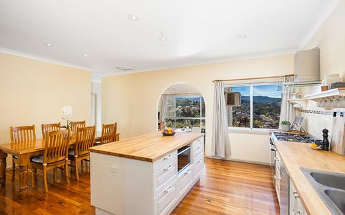 53 Panorama Dr, Farmborough Heights NSW 2526