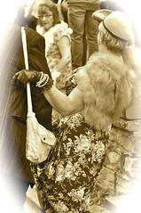 _DSC8007 (petelovespurple) Tags: 1940s 2017 wwii ww2 women wartimeweekend warweekend men nikon northyorkshire nylons navy nymr boots boys beautiful vintage costumes cosplay candid army airforce smiling stockings skirts sexy seamedstockings shoes seams d90 dresses dressup fun furs fortiesweekend forties girls gentlemen gals happy hats heels ladies landgirls lasses people petee pickering plp pickeringwartimeweekend pickeringwarweekend uniforms unitedkingdomuk yorkshire yesteryear ryedale reenactment england e