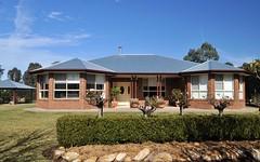 107 Haire Drive, Narrabri NSW