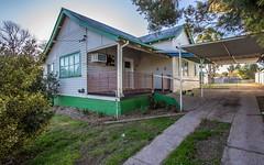 83 Twynam Street, Narrandera NSW