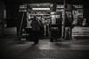 Street eats...... (Dafydd Penguin) Tags: street eats eat food candid raw photo shots urban city town port vell harbour barcelona catalunya catalonia spain blackandwhite blackwhite black white bw mono monchrome noir after dark high iso night nikon df nikkor 35mm af f2d
