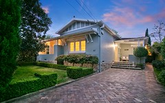 47 First Avenue, Willoughby East NSW