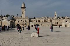 DSC_3172 (Andrea Casarino) Tags: terrasanta israele gerusalemme betlemme nazareth padrifrancescani sanfrancesco muro religione