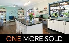 126 Blaxland Avenue, Singleton NSW