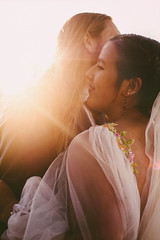 (ChasingTheSoul) Tags: wedding fall light love lifeofaphotographer photography photographerlife photograph photographer vsco vscocam lighting lightchasing