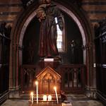 FR10 9146 La Cathédrale de Saint-Maurice. Mirepoix, Ariège thumbnail