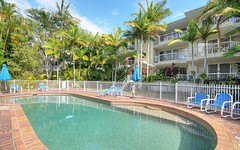 8/27-31 Wharf Road, Surfers Paradise QLD
