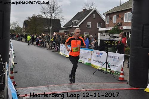 HaarlerbergLoop_12_11_2017_0561