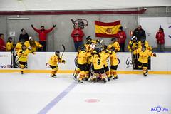 171112702(JOM) (JM.OLIVA) Tags: 4naciones fadi españahockey fedh igloo iihf
