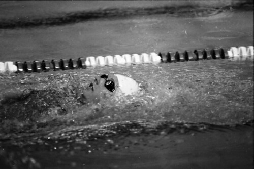 088 Swimming_EM_1987 Strasbourg