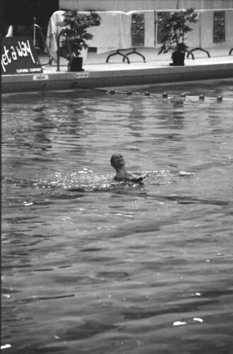 024 Synkro_EM_1987 Strasbourg