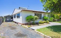 8 Kalani Street, Budgewoi NSW
