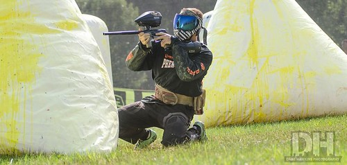 paintball-phenomenon-Gateway-Nationals-D3-2017-89