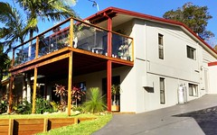 15 Rose St, Port Macquarie NSW