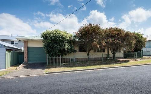 18 Greta Rd, New Lambton NSW 2305