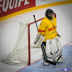 171112502(JOM) (JM.OLIVA) Tags: 4naciones fadi españahockey fedh igloo iihf