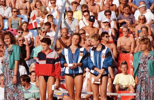 365 Swimming_EM_1989 Bonn