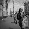 DR150511_218D (dmitryzhkov) Tags: cityscape city europe russia moscow documentary photojournalism street urban candid life streetphotography portrait face stranger man light dmitryryzhkov people walk blackandwhite bw monochrome white