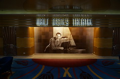 """The Walt Disney Theater • <a style=""""font-size:0.8em;"""" href=""""http://www.flickr.com/photos/28558260@N04/38399318136/"""" target=""""_blank"""">View on Flickr</a>"""