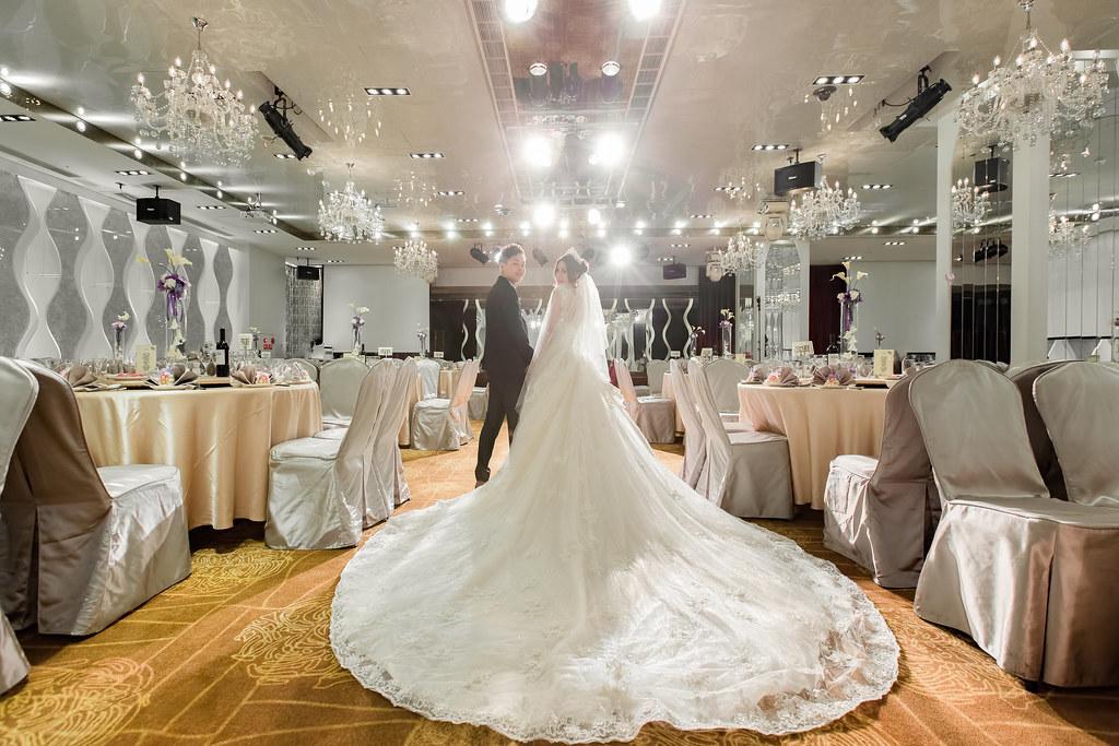 中和晶宴,中和晶宴婚攝,中和晶宴會館,婚攝卡樂,Chris&Emily02