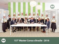 157-master-cucina-italiana-2016