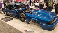Sema Day three -257