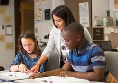 20171114-IMG_7184.jpg (Missouri Southern) Tags: education mssu fall2017 moso teachereducation class classroom teacher missourisouthernstateuniversity