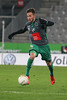 SkyGo Erste Liga, FC Wacker Innsbruck vs. FAC