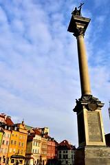 DSC_9407 (michaellevi69) Tags: varsavia polonia