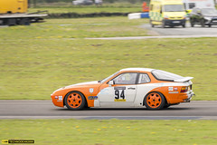 Porsche 944 (technodean2000) Tags: pembrey truck racing 2017 uk west wales nikon d610 touring car welsh park