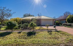 6 Castlereagh Avenue, Dubbo NSW