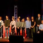 Trophées de l'OMS, Belfort, 18 Nov 2017 thumbnail
