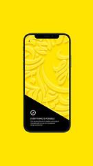 iphone x 10 by eje studio® (EBRAHIM JAFFAR.) Tags: iphone 10 x iphonex iphone10 ejestudio ebrahimjaffar bahrainidesigner arabiclogo oman qatar bahrain saudi uae modernarabiccalligraphy logocolorful iraq amazingarabic sanabis kuwait amazingarabiclogos arabcalligraphy brandingagency