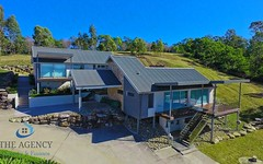 226a Fairlight road, Mulgoa NSW
