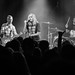 Letters To Cleo @ Paradise Rock Club 11.17.2017