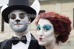CosplayLucca-171