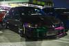 Superill - 11.18.2017 (Kimihiro-kun) Tags: superstreet illest fatlace car meet automobile transporation superill