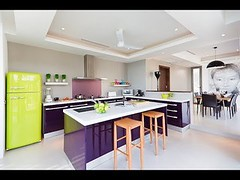 What Color Trends for a Chic Kitchen: 40 Stunning Paint Colors and Furniture Ideas! (sundari_nashita) Tags: what color trends for chic kitchen 40 stunning paint colors furniture ideas