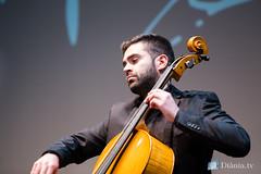 Miguel Hernández Castalla -12