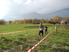 cross-saint-egreve-2017-masters25
