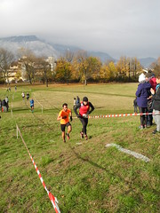 cross-saint-egreve-2017-masters9