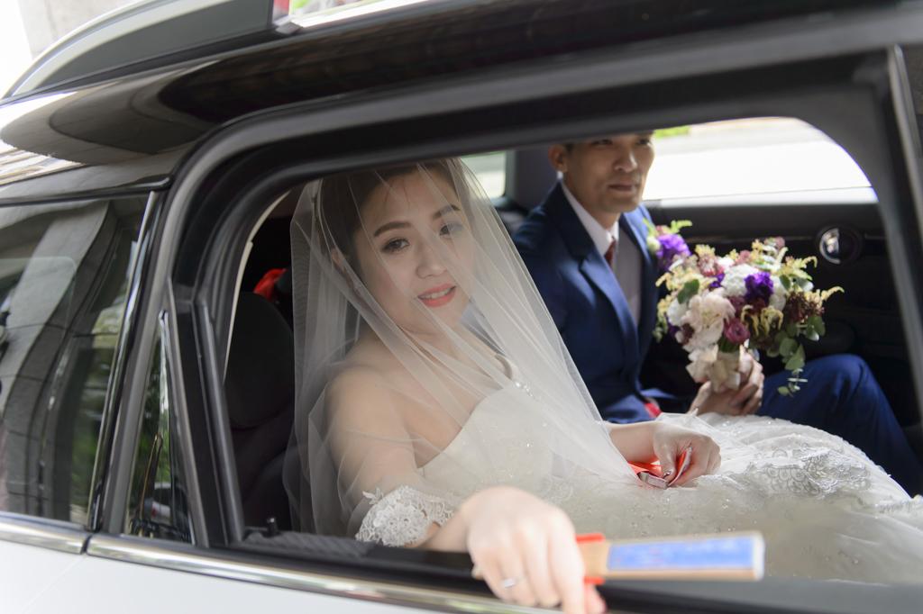 婚攝小勇, 小寶團隊, 台北婚攝, 新竹煙波, 煙波婚宴, 煙波婚攝, even more, Crystal Studio 凱斯朵,wedding day-041