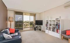 114/3 Carnarvon Street, Silverwater NSW