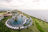 Salt Water Swimming Pool - Overview (FLC Luxury Hotels & Resorts) Tags: conormacneill d810 nikon thefella thefellaphotography digital dslr flc flcsamson photo photograph photography samson slr