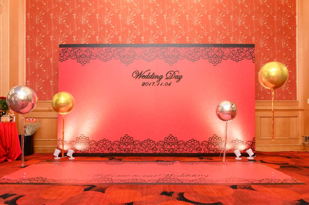 婚攝小勇, 小寶團隊, 台北婚攝, 新竹煙波, 煙波婚宴, 煙波婚攝, even more, Crystal Studio 凱斯朵,wedding day-045