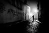 nights in lisbon (Hendrik Lohmann) Tags: streetphotography night nightlife lisboa lisbon hendriklohmann blackandwhite nikon lissabon