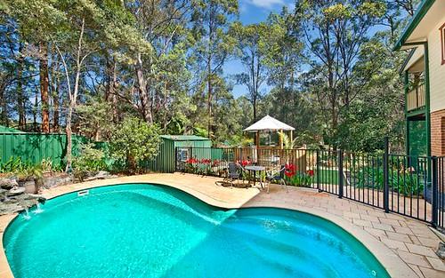 6 Geary St, Port Macquarie NSW 2444