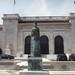 Washington DC  -  Organization of American States - Historic Building
